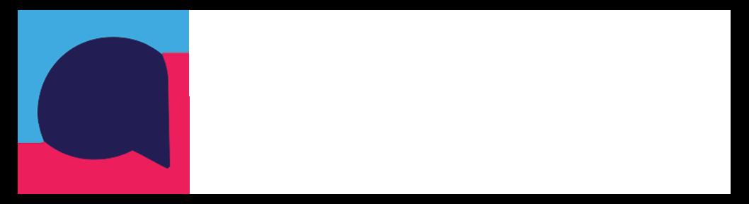 Aycom